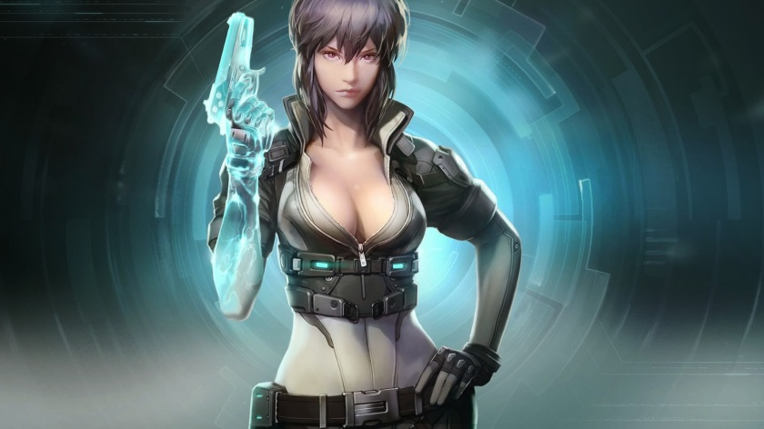ghost_in_the_shell_online_kusanagi_motoko_by_tataar-d87wsb0