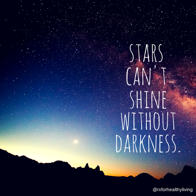 Stars-cant-shine-without-darkness.-2