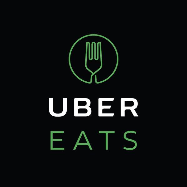Mi primera experiencia con UberEats
